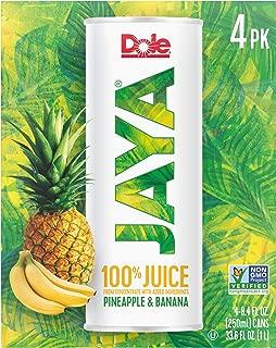 Best looza banana juice Reviews