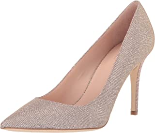 601d56c1ba839 Amazon.com: Pink - Pumps / Shoes: Clothing, Shoes & Jewelry