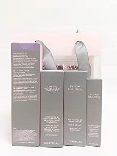 Mary Kay TimeWise Miracle Set 3D Normal/Dry