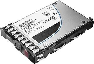 96GB 12X8GB DDR3 PC3-10600R ECC Reg Server Memory RAM Dell PowerEdge R420 xr