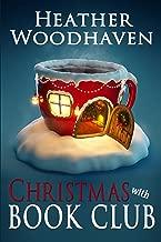 Best christmas book club books Reviews