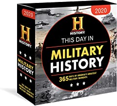 the united states military a history of heroes