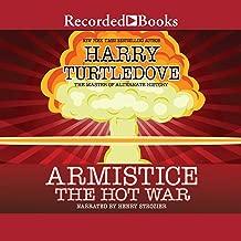 Best harry turtledove ww2 Reviews
