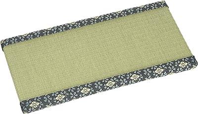 畳と暮らす ミニ畳 ライトグリーンB AR0626110