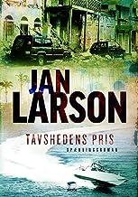 Tavshedens Pris (Danish Edition)