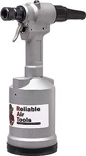 Reliable Air Tools RAT932 Lockbolt Tool