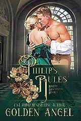 Philip's Rules (Bridal Discipline Book 1) Kindle Edition