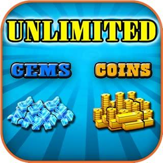 free coins for pixel gun 3d