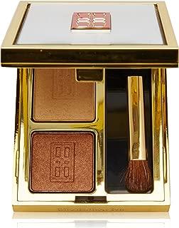 Elizabeth Arden Beautiful Color Eyeshadow Duo, color Precious Metals