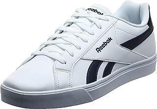 Reebok Herren Royal Complete3low Sneaker
