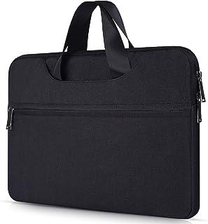 """15.6インチ ノートパソコン ケース Macbook pro 16ケース ラップトップ スリーブケース 防水 衝撃吸収 Macbook Pro 16 HP Envy x360 15.6"""" Acer Aspire E5-575 E5-576 D..."""