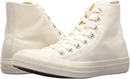 Converse - Chuck Taylor® All Star Mono Canvas Hi