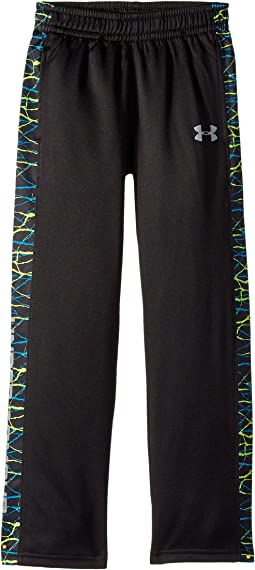 Under Armour Kids - Voltage Stampede Pants (Little Kids/Big Kids)
