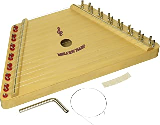 First Note FN600 Firstnote Melody Harp