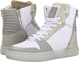 creative reaction shoes at