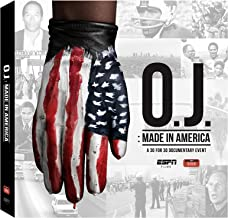 O.J.: Made in America 2