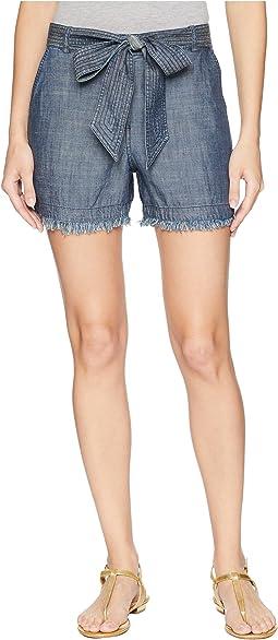 Anaheim Shorts