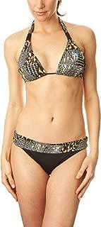 Suchergebnis auf für: Puma Bikini Sets Bikinis