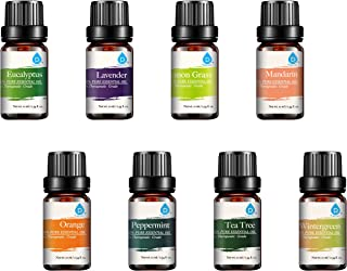 aromatherapy company outlet