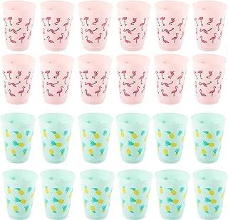 Best flamingo plastic cups Reviews