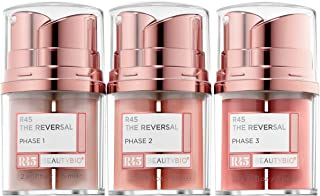 Beauty Bioscience R45 The Reversal 3 Phase Retinol Treatment Serum
