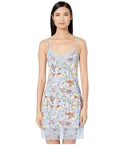 Emporio Armani Daily Charme Petticoat (Celestial Floral Print) Women
