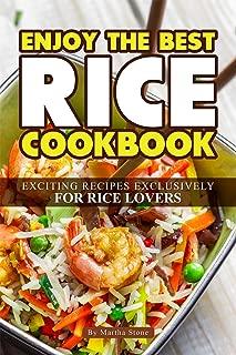 Best brown rice krispies nutrition Reviews