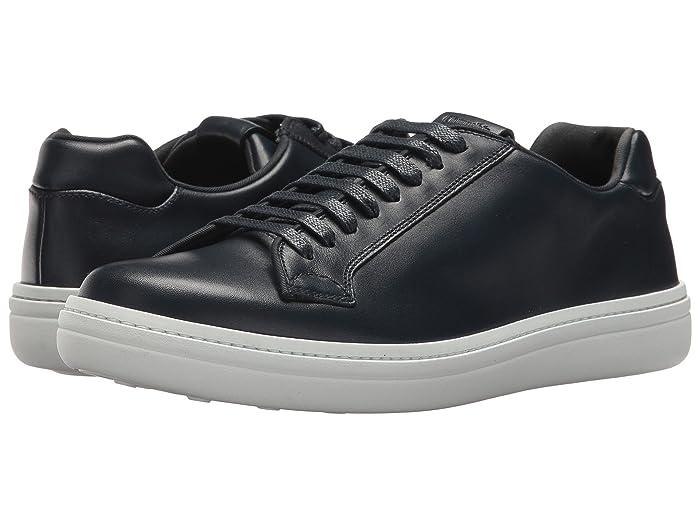 e5665ba6983 Mirfield Sneaker