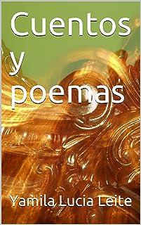Cuentos y poemas (Spanish Edition)