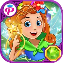 My Little princess : Fairy Forest