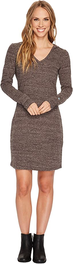 Amaranta Sweater Dress