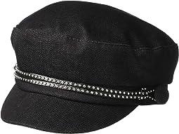 319b2d42d869c Women s Hats + FREE SHIPPING
