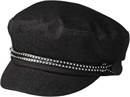 00a0367f75156 Women s Hats + FREE SHIPPING