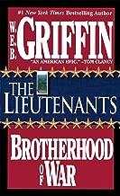 The Lieutenants (Brotherhood of War Book 1)