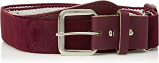 حزام بيسبول مطاطي للأطفال Augusta Sportswear Augusta Sportswear