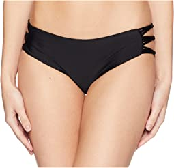 MIKOH SWIMWEAR Barcelona Bottom