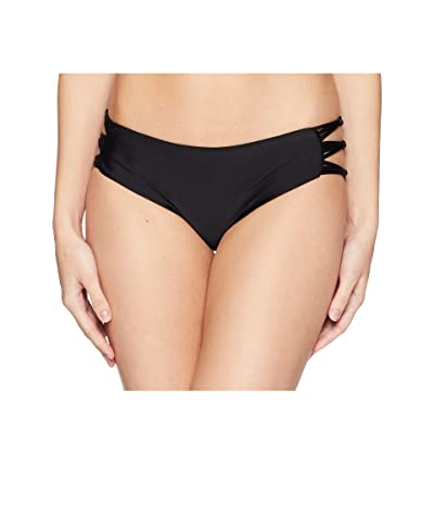 MIKOH SWIMWEAR Barcelona Bottom (Night) Women