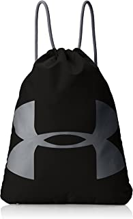 Best under armour ozsee drawstring backpack Reviews
