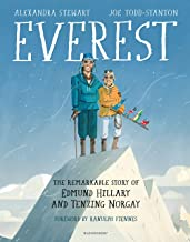 Best tenzing norgay autobiography Reviews