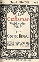 The Craftsman Magazine-Volume 1, Number 6-March 1902