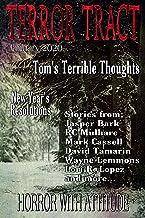 Terror Tract (January 2020)