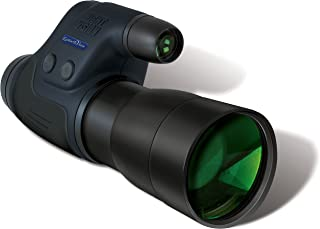 Night Owl Optics Galactic View Star Gazer Monocular (60mm)