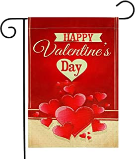 Best outdoor decorations for valentine's day Reviews