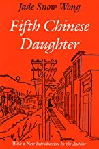 Best chinese american struggles Reviews