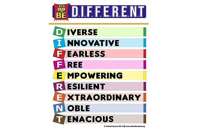 Best school banners for classrooms   Amazon com