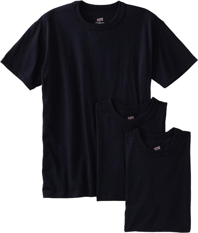 usa Lifestyle usa All Day usa Men/'s Cotton T-Shirt