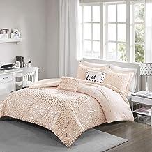 Amazon.com: rose gold bedding
