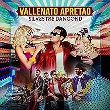 Best vallenato silvestre dangond Reviews