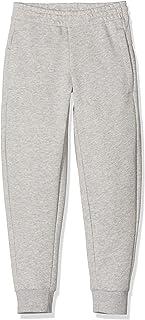 adidas YG E LIN Pant Kids PANTS