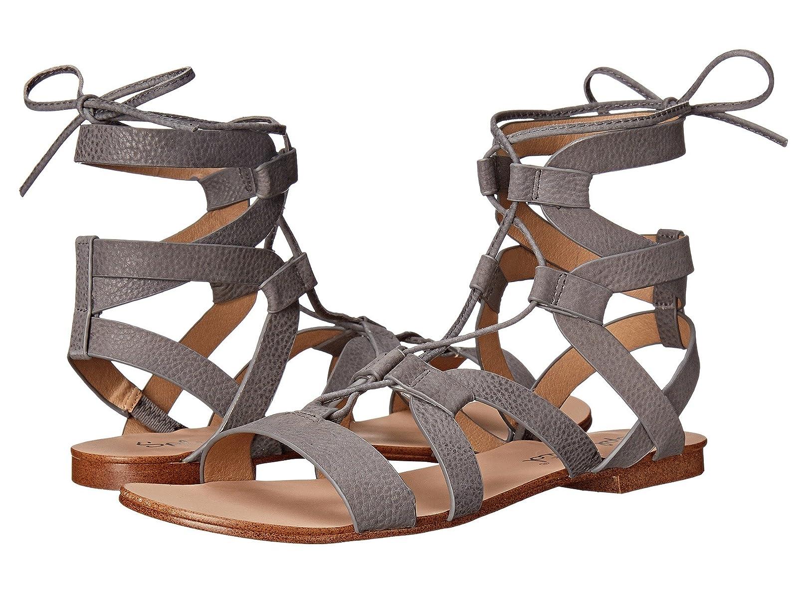 Splendid CameronCheap and distinctive eye-catching shoes